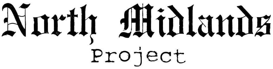 North Midlands Project